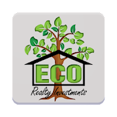 Eco-Realty Investments