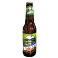Logo of Long Trail Pale Ale