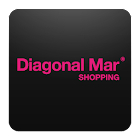 Diagonal Mar icon