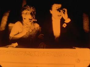 Photo: opera glasses