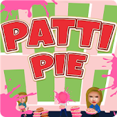 Patti Pie