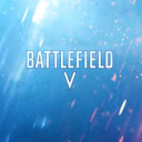 Battlefield 5 New Tab & Wallpapers Collection