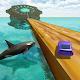 Biggest Mega Ramp Stunts 3D for PC-Windows 7,8,10 and Mac