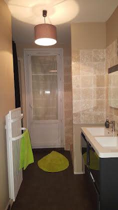Location chambre 12 m2