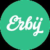 Tải Erbij miễn phí