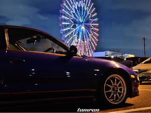 MR2 H6年式 GT-Sのカスタム事例画像 みさみささんの2020年01月09日23:52の投稿