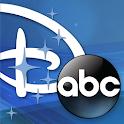 Disney ABC All Access icon