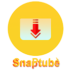 Snaptubè All Video Downloader