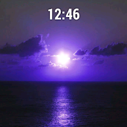 Kappboom - Cool Wallpapers & Background Wallpapers APK screenshot thumbnail 2