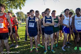 Photo: Mid-Columbia Conference Cross Country League Meet  Buy Photo: http://photos.garypaulson.net/p843218664/e46cb1102