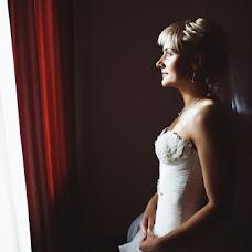 Wedding photographer Igor Golovachev (guitaric). Photo of 07.12.2014