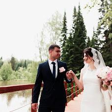 Свадебный фотограф Илья Кишкарев (ilyakishkarev). Фотография от 27.06.2018