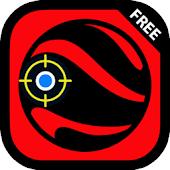 LocationFaker - Fake GPS