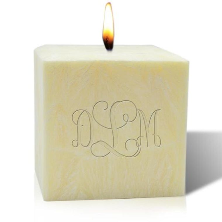 wholesale candle