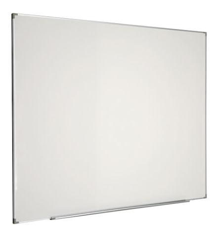 Projicerbar tavla    150x120cm