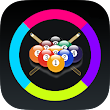 pool color switch - Google Play