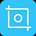 Phone Frame icon