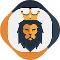 Fixed Betting Tips icon