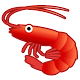 ShrimpTracker: Endless Shrimp Counter for PC-Windows 7,8,10 and Mac