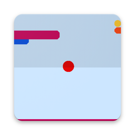 Jump Ball file APK for Gaming PC/PS3/PS4 Smart TV