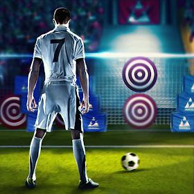 Soccer Mobile League 16