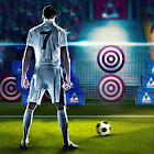 Soccer Mobile League 16 icon