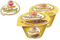 Angebot für 3x Zott Sahne Pudding im Supermarkt