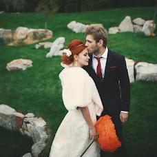 Wedding photographer Oleg Samoylenko (7kadrovcom). Photo of 10.04.2014