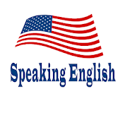 Speaking English Conversations