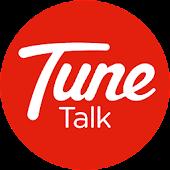 Tune Talk