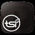 TSI Member file APK for Gaming PC/PS3/PS4 Smart TV