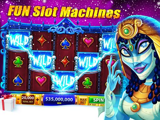 Tragamonedas De Casino Gratis Juegos House Of Fun Revenue
