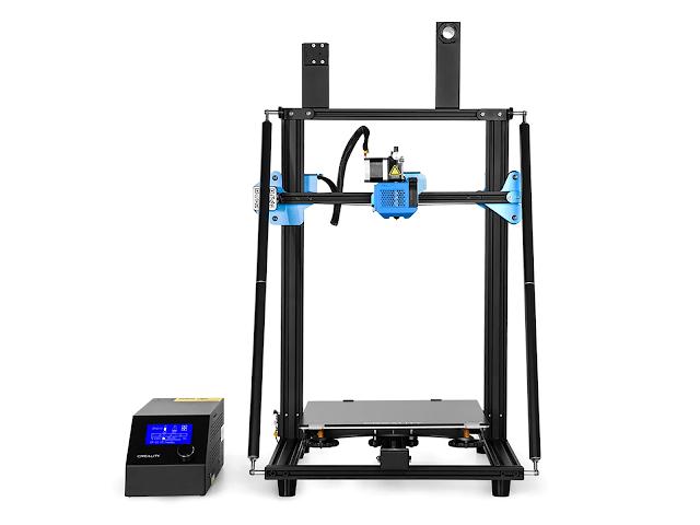 Creality3D CR-10 V3 3D Printer