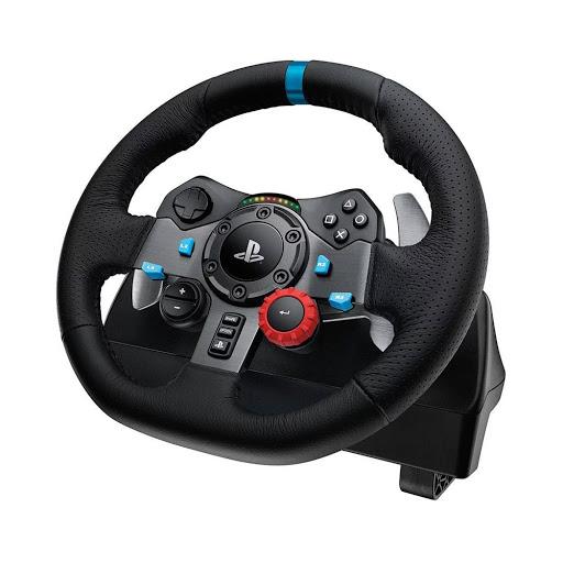 Logitech-Driving-Force-G29-4.jpg