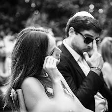 Wedding photographer Marcelo Damiani (marcelodamiani). Photo of 16.01.2019