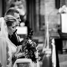 Wedding photographer Anna Renarda (AnnaRenarda). Photo of 02.08.2017