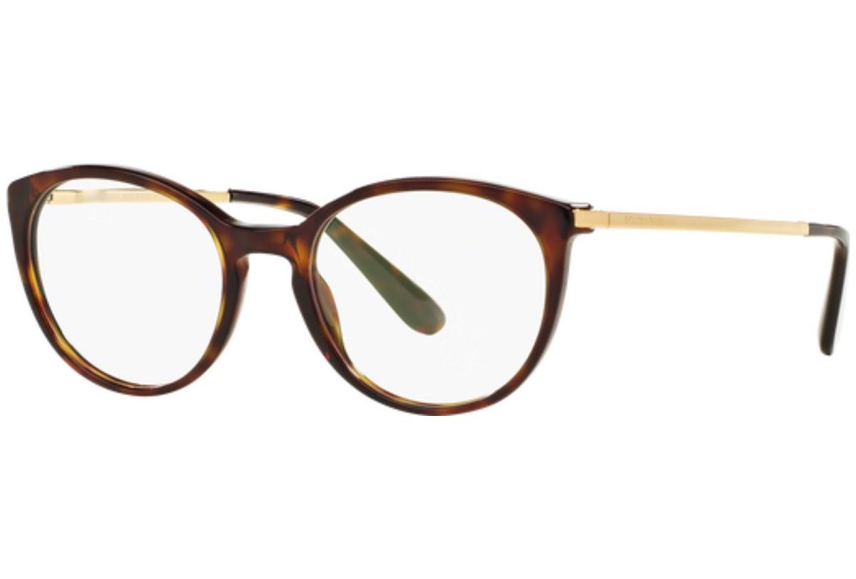 Occhiali da Vista Dolce & Gabbana DG3242 5253 RtSpsOAC