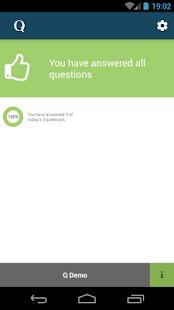 Q1.6 - náhled