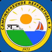 Campingfreunde Reffenthal e.V.