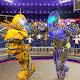 Wrestling Revolution Champion: Tag Team Fight Game for PC Windows 10/8/7