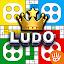 دانلود Ludo All Star - Play Real Ludo Game & Board Game اندروید