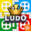 Ludo All Star - Play Ludo Game & Online Board Game
