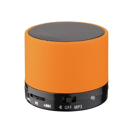 Branded Bluetooth Wireless Speaker