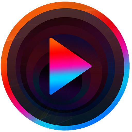 XXVN HD Video Player