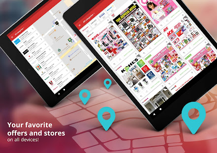 Tiendeo – Deals and Stores 9