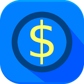 App Cash Yourself APK for Kindle