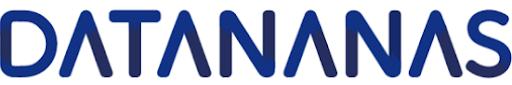 datananas-logo