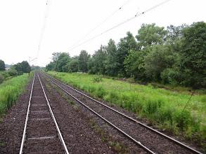 Photo: Szlak Wola Filipowska - Krzeszowice