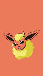 Cute Pokemon Wallpaper - náhled