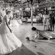 Wedding photographer Maksim Sivkov (maximsivkov). Photo of 08.11.2017